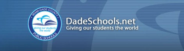 Review on the DadeSchools.net