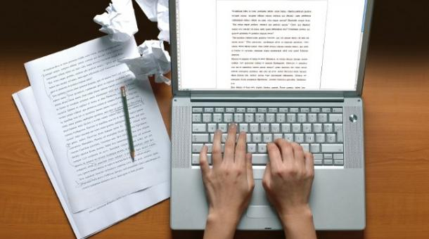 The Main Theories in Second Language Acquisition Essay