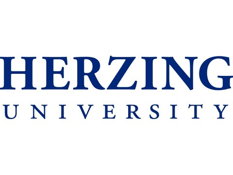 Review on the Herzing Student Portal