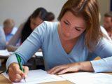 Miss Essay