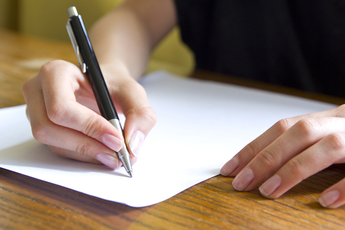 Employee Retention and Interviewing Essay