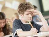 Differences between Speech and Writing Essay