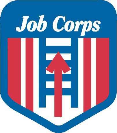 Review on the Job Corps Student Portal