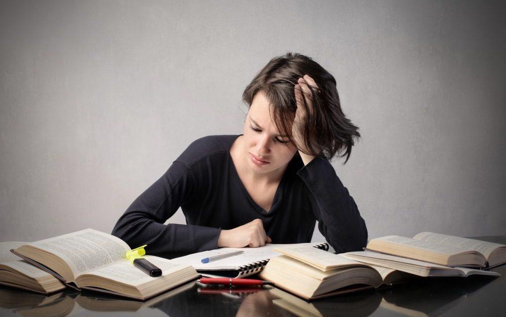 Foundations of psychology Essay