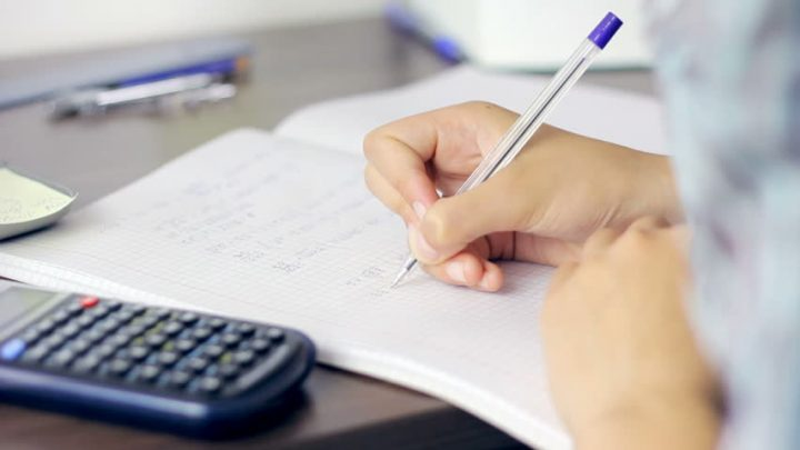 Advantage of technical-vocational courses Essay