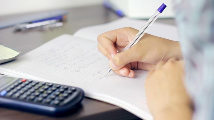 Advantage of technical-vocational courses Essay