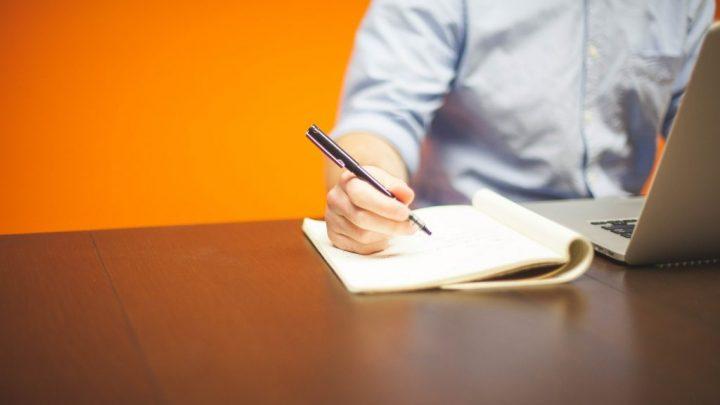 Statutes of Limitations in Florida and Massachusetts Essay