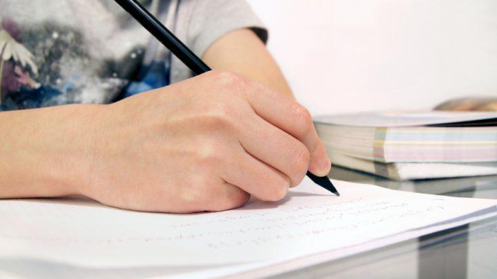 Health Conscious Consumer Essay