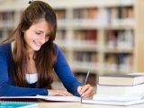 Four Steps for Business Analysis Essay