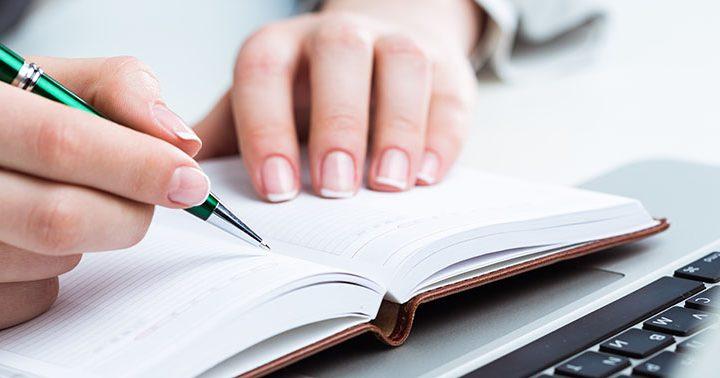 Opinion essay, computers Essay