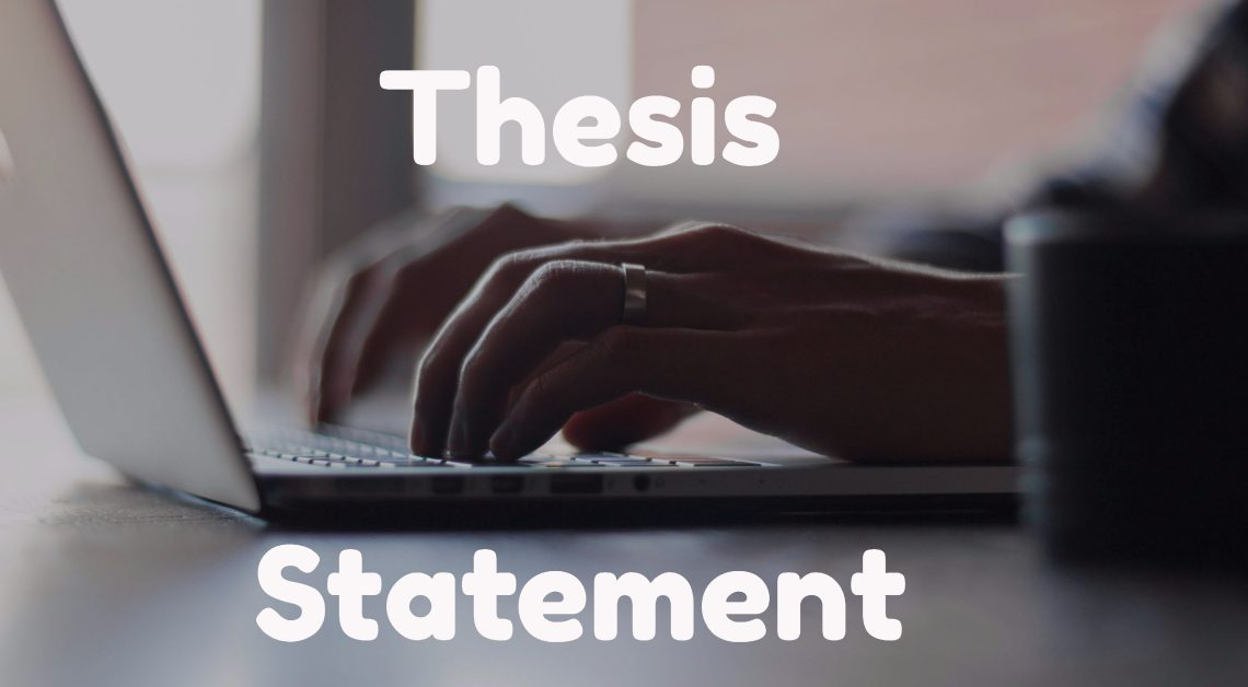 Did Government Violate Laissez-Faire Essay