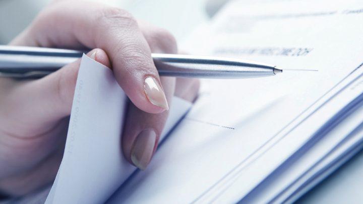 Mgt/311 Motivation Strategy Plan Essay