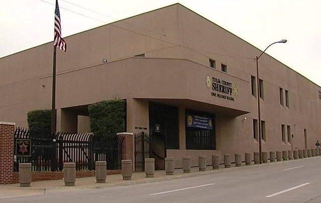 Merced County Health Status Essay