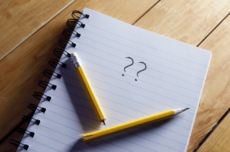 , What does the term expository essay mean?